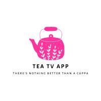 Tea T Vapp